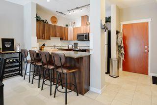 Photo 14: 120 10333 112 Street in Edmonton: Zone 12 Condo for sale : MLS®# E4208290