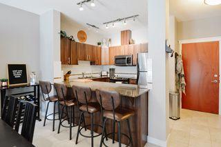 Photo 13: 120 10333 112 Street in Edmonton: Zone 12 Condo for sale : MLS®# E4208290