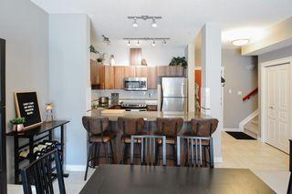 Photo 11: 120 10333 112 Street in Edmonton: Zone 12 Condo for sale : MLS®# E4208290