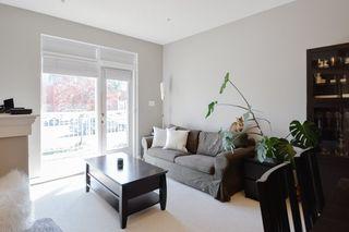 Photo 5: 120 10333 112 Street in Edmonton: Zone 12 Condo for sale : MLS®# E4208290