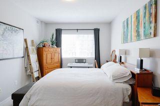 Photo 22: 120 10333 112 Street in Edmonton: Zone 12 Condo for sale : MLS®# E4208290