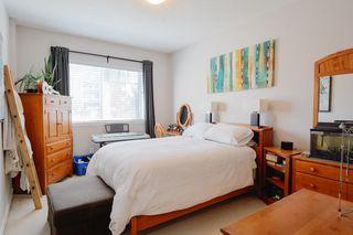 Photo 18: 120 10333 112 Street in Edmonton: Zone 12 Condo for sale : MLS®# E4208290