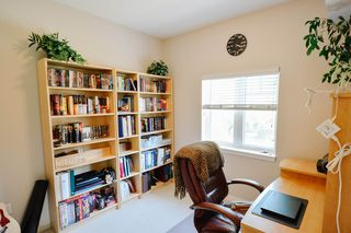 Photo 23: 120 10333 112 Street in Edmonton: Zone 12 Condo for sale : MLS®# E4208290