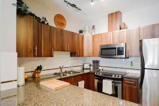 Photo 17: 120 10333 112 Street in Edmonton: Zone 12 Condo for sale : MLS®# E4208290