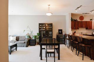 Photo 10: 120 10333 112 Street in Edmonton: Zone 12 Condo for sale : MLS®# E4208290