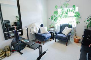 Photo 7: 120 10333 112 Street in Edmonton: Zone 12 Condo for sale : MLS®# E4208290