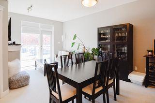 Photo 9: 120 10333 112 Street in Edmonton: Zone 12 Condo for sale : MLS®# E4208290
