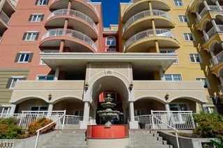 Photo 32: 120 10333 112 Street in Edmonton: Zone 12 Condo for sale : MLS®# E4208290