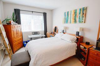Photo 19: 120 10333 112 Street in Edmonton: Zone 12 Condo for sale : MLS®# E4208290