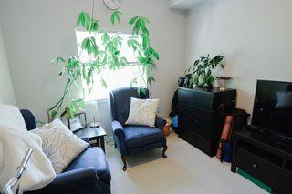 Photo 8: 120 10333 112 Street in Edmonton: Zone 12 Condo for sale : MLS®# E4208290