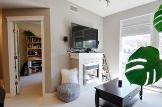 Photo 6: 120 10333 112 Street in Edmonton: Zone 12 Condo for sale : MLS®# E4208290