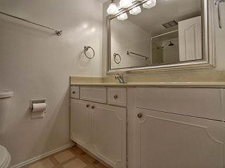 Photo 13: 1501 9808 103 Street in Edmonton: Zone 12 Condo for sale : MLS®# E4208325