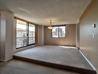 Photo 9: 1501 9808 103 Street in Edmonton: Zone 12 Condo for sale : MLS®# E4208325