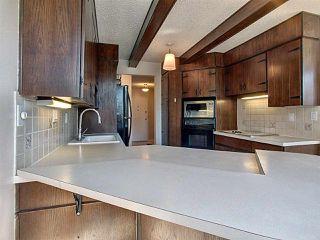 Photo 4: 1501 9808 103 Street in Edmonton: Zone 12 Condo for sale : MLS®# E4208325