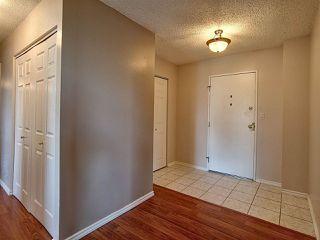 Photo 2: 1501 9808 103 Street in Edmonton: Zone 12 Condo for sale : MLS®# E4208325