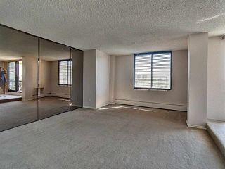 Photo 8: 1501 9808 103 Street in Edmonton: Zone 12 Condo for sale : MLS®# E4208325