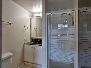 Photo 12: 1501 9808 103 Street in Edmonton: Zone 12 Condo for sale : MLS®# E4208325