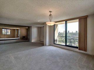 Photo 10: 1501 9808 103 Street in Edmonton: Zone 12 Condo for sale : MLS®# E4208325