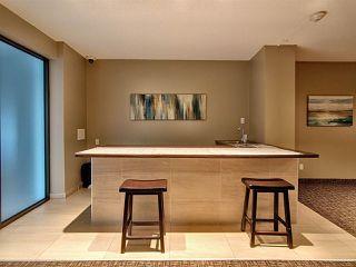 Photo 17: 1501 9808 103 Street in Edmonton: Zone 12 Condo for sale : MLS®# E4208325