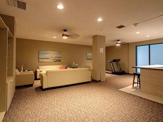 Photo 16: 1501 9808 103 Street in Edmonton: Zone 12 Condo for sale : MLS®# E4208325