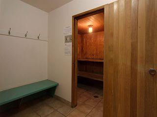 Photo 18: 1501 9808 103 Street in Edmonton: Zone 12 Condo for sale : MLS®# E4208325