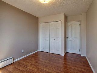 Photo 15: 1501 9808 103 Street in Edmonton: Zone 12 Condo for sale : MLS®# E4208325