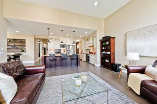 Photo 20: 57 QUARRY Way SE in Calgary: Douglasdale/Glen Detached for sale : MLS®# A1019379