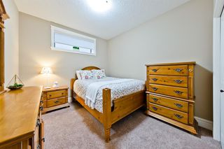 Photo 34: 57 QUARRY Way SE in Calgary: Douglasdale/Glen Detached for sale : MLS®# A1019379