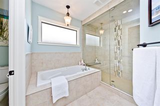 Photo 25: 57 QUARRY Way SE in Calgary: Douglasdale/Glen Detached for sale : MLS®# A1019379