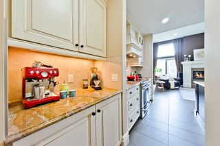 Photo 14: 57 QUARRY Way SE in Calgary: Douglasdale/Glen Detached for sale : MLS®# A1019379