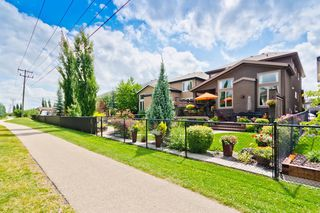 Photo 50: 57 QUARRY Way SE in Calgary: Douglasdale/Glen Detached for sale : MLS®# A1019379