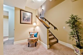 Photo 31: 57 QUARRY Way SE in Calgary: Douglasdale/Glen Detached for sale : MLS®# A1019379