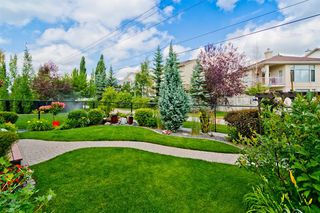 Photo 47: 57 QUARRY Way SE in Calgary: Douglasdale/Glen Detached for sale : MLS®# A1019379