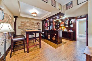 Photo 38: 57 QUARRY Way SE in Calgary: Douglasdale/Glen Detached for sale : MLS®# A1019379