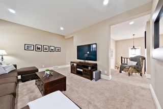 Photo 27: 57 QUARRY Way SE in Calgary: Douglasdale/Glen Detached for sale : MLS®# A1019379