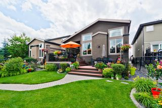 Photo 49: 57 QUARRY Way SE in Calgary: Douglasdale/Glen Detached for sale : MLS®# A1019379