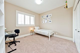 Photo 28: 57 QUARRY Way SE in Calgary: Douglasdale/Glen Detached for sale : MLS®# A1019379