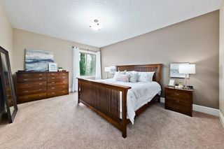 Photo 23: 57 QUARRY Way SE in Calgary: Douglasdale/Glen Detached for sale : MLS®# A1019379