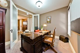 Photo 10: 57 QUARRY Way SE in Calgary: Douglasdale/Glen Detached for sale : MLS®# A1019379