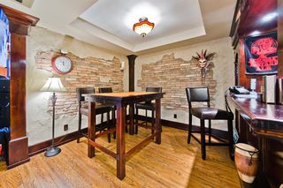 Photo 40: 57 QUARRY Way SE in Calgary: Douglasdale/Glen Detached for sale : MLS®# A1019379