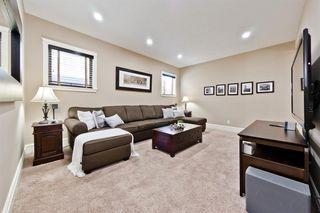 Photo 26: 57 QUARRY Way SE in Calgary: Douglasdale/Glen Detached for sale : MLS®# A1019379