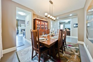 Photo 7: 57 QUARRY Way SE in Calgary: Douglasdale/Glen Detached for sale : MLS®# A1019379
