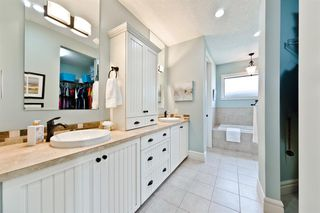 Photo 24: 57 QUARRY Way SE in Calgary: Douglasdale/Glen Detached for sale : MLS®# A1019379