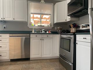 Photo 12: 18 Dickey Street in Amherst: 101-Amherst,Brookdale,Warren Residential for sale (Northern Region)  : MLS®# 202014757