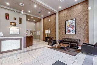 "Photo 3: 608 6068 NO. 3 Road in Richmond: Brighouse Condo for sale in ""PALOMA 1"" : MLS®# R2491012"