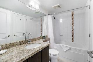 "Photo 27: 608 6068 NO. 3 Road in Richmond: Brighouse Condo for sale in ""PALOMA 1"" : MLS®# R2491012"