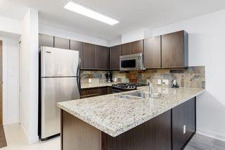 "Photo 7: 608 6068 NO. 3 Road in Richmond: Brighouse Condo for sale in ""PALOMA 1"" : MLS®# R2491012"
