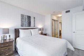 "Photo 25: 608 6068 NO. 3 Road in Richmond: Brighouse Condo for sale in ""PALOMA 1"" : MLS®# R2491012"