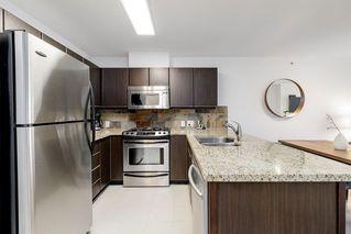 "Photo 8: 608 6068 NO. 3 Road in Richmond: Brighouse Condo for sale in ""PALOMA 1"" : MLS®# R2491012"