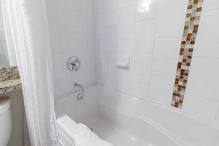 "Photo 28: 608 6068 NO. 3 Road in Richmond: Brighouse Condo for sale in ""PALOMA 1"" : MLS®# R2491012"